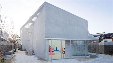 Fabric Architecture best architecture designs of the year gizmodo australia