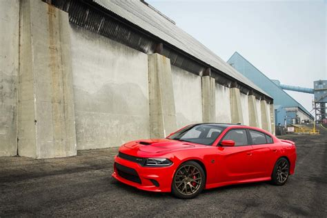 In Hellcat 2016 dodge charger srt hellcat review term update 4