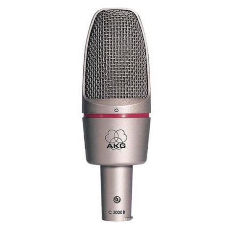 condenser microphone akg c3000 condenser microphone condenser microphones from inta audio uk