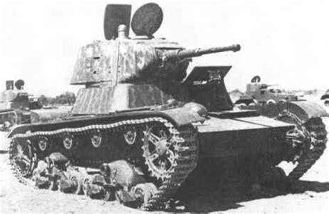 t 26 133 world war photos t 26 tanks in world war 2