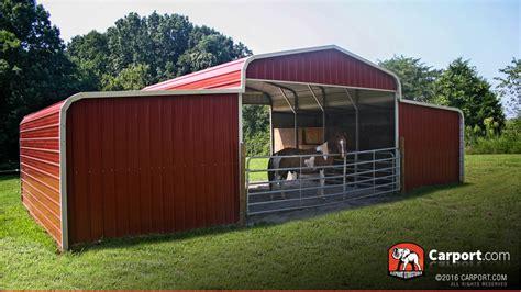 garages and barns virginia carports metal buildings and garages