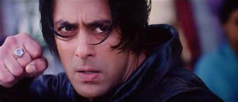 full hd video tere naam my hero salman khan tere naam