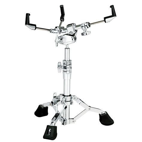 Tama Stand Snare Hs 30w tama hs100w snare stand 171 snare stand