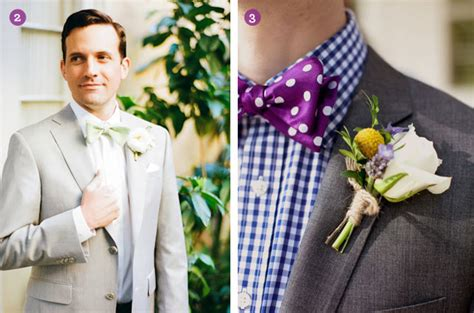 grooms corner  awesome shirt tie combos exquisite