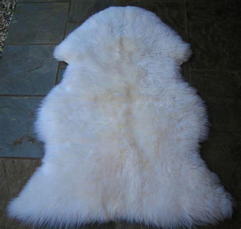 lambskin rugs for sale for sale australian lambskin rugs