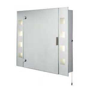 bathroom cabinet mirror light interior rock landscaping ideas for front yard bathroom sink vanity unit picture frame design