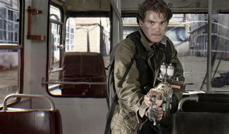 darkest hour movie cast the darkest hour 3d 2d blu ray review at why so blu