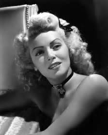 actors from the 40s lana turner hometowns to hollywood