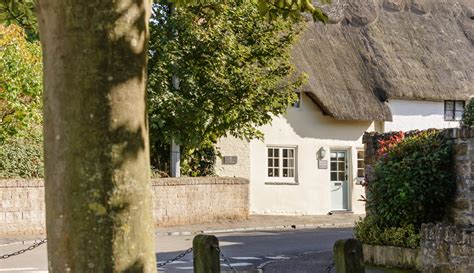 cottage cotswolds bretforton luxury self catering cottage fox cottage
