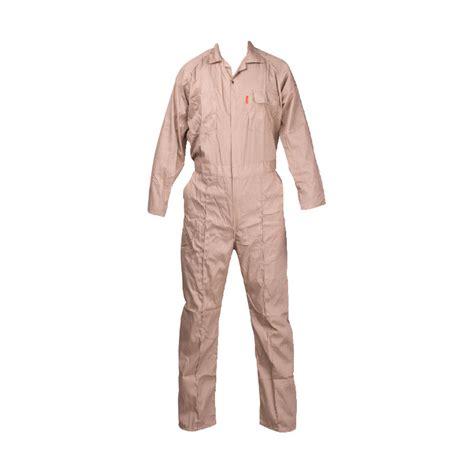 Celana Kerja Katun Coklat baju kerja katun 100