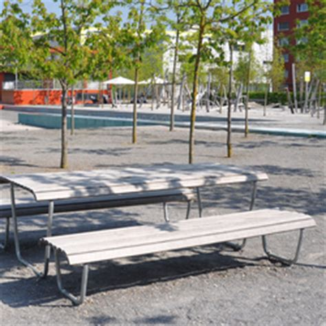 esszimmer tische bench seating benches with tables high quality designer benches with