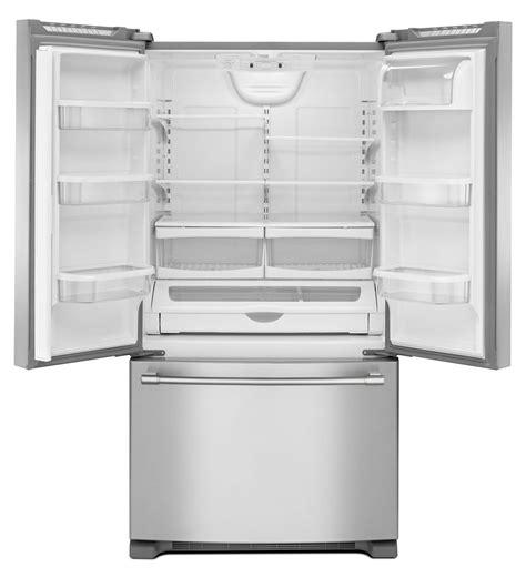 36 maytag door refrigerator 25 cu ft mff2558fez