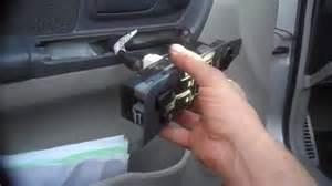 2002 Hyundai Sonata Door Lock Problems 2010 Kia Sorento Wiring Diagram Trunk Sorento