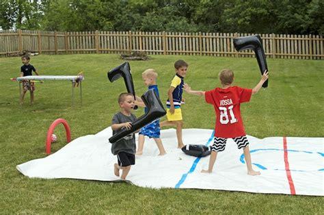 themes for hockey games kara s party ideas hockey themed birthday party