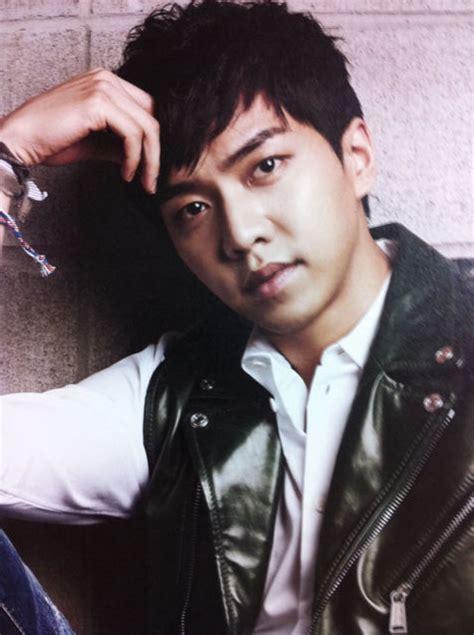 lee seung gi quiz concertphotobook lee seung gi photo 31094956 fanpop