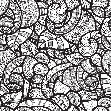 define pattern drawing 9