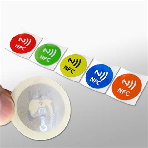 What Is Nfc Sticker Tags china leading rfid wristband nfc tag rfid blocking
