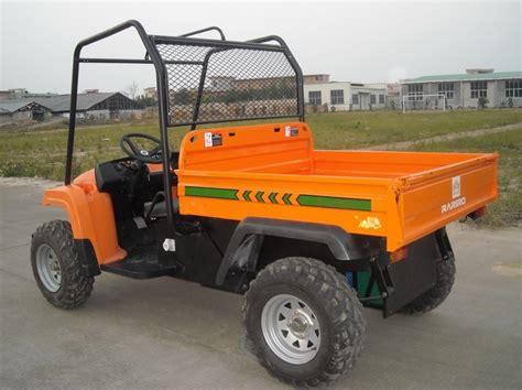 electric 4x4 vehicle best ground clearance utv 4x4 autos post