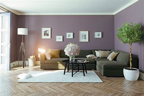 latest interior color trends for homes welcome the new year with the latest home color trends of