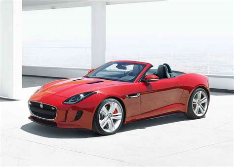 2 seat sports cars bad s car drive your