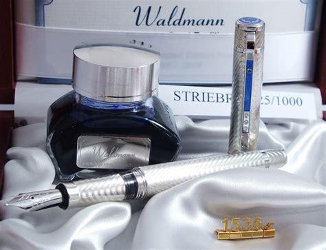 waldmann len 90th anniversary limited edition casnaluxus
