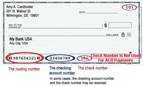 how to find bank routing number all pnc bank locations pnc branches locations elsavadorla