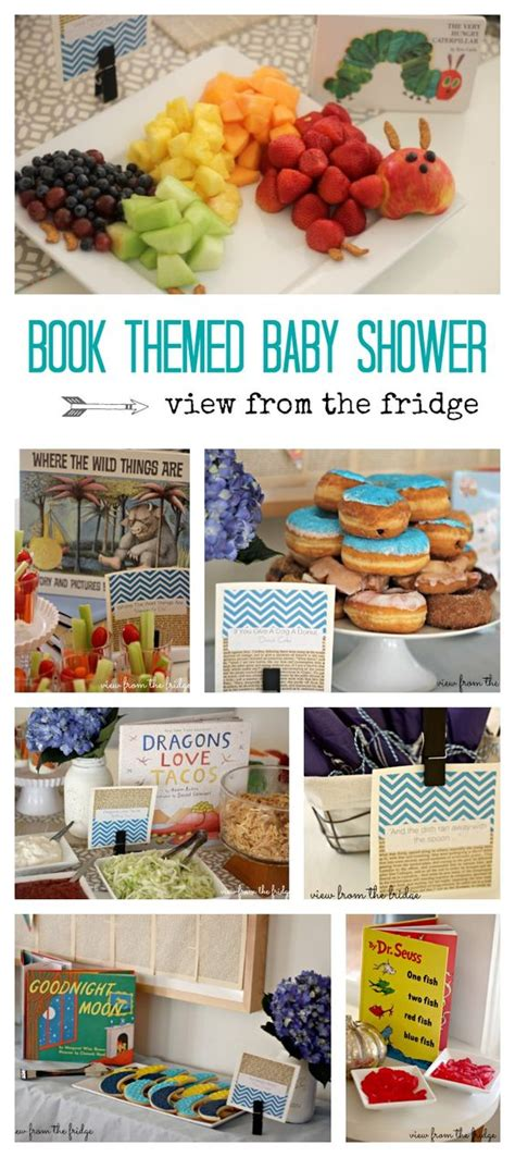 book themed party party ideas pinterest beautiful baby shower beautiful babies and baby showers