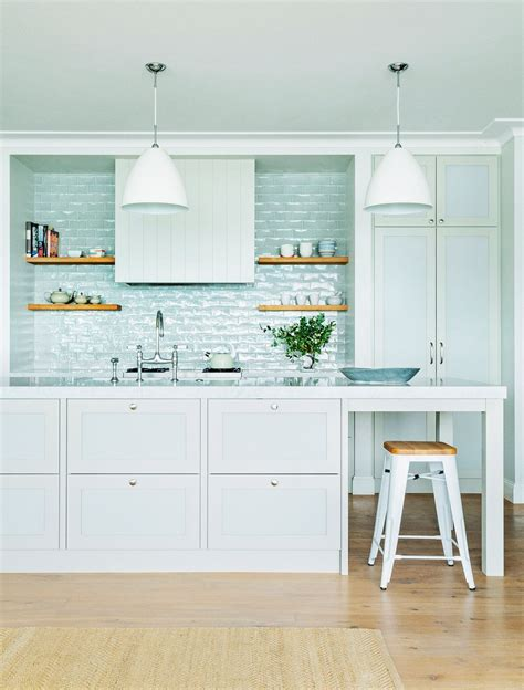 cbell s country kitchen shop the look modern country kitchen homes