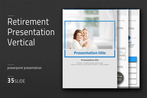 certificate of retirement template 187 designtube creative