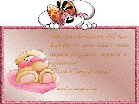 happy birthday to you testo cartoline pubbliche le vostre card raccolta migliori