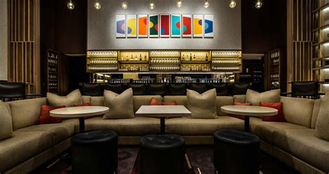 medium size of living roomw hotel bar union square w full living room w hotel union square new york times on w hotel