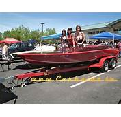 Lakeside Car &amp Hot Boat Show — Curbside Calendar