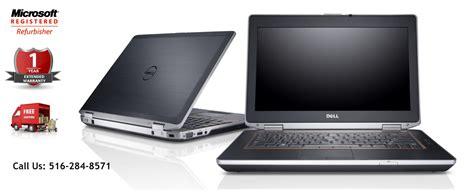 Laptop Dell Latitude E6420 dell latitude e6420 laptops innovatepc