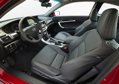 2004 honda accord front seat covers seat covers honda seat covers