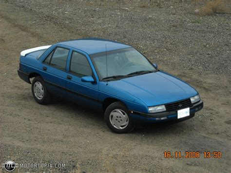 download car manuals 1993 chevrolet corsica on board diagnostic system service manual how to work on cars 1993 chevrolet g series g20 interior lighting 1993