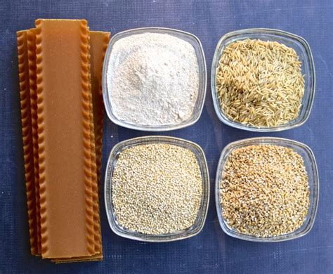 whole grains month 2015 celebrate national whole grains month 171 a market basket