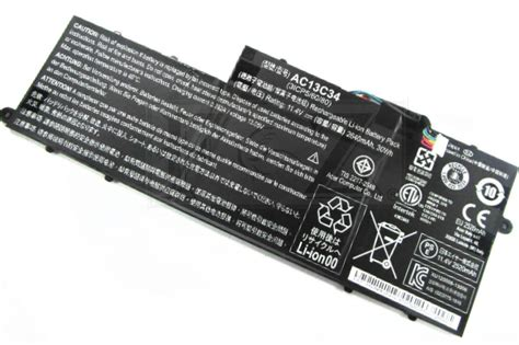Jual Acer Aspire V5 122p by Jual Battery Acer Aspire E3 E3 111 V5 122p V5 122 V5 132