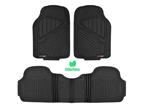 Floor Mats For by 6 Best Floor Mats For Automobiles Mycarneedsthis