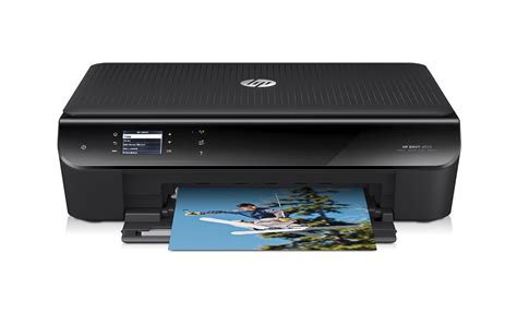 driver hp download driver hp envy 4502 printer driver download