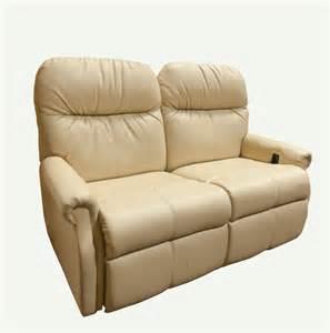 rv recliners dave lj s rv furniture interiors