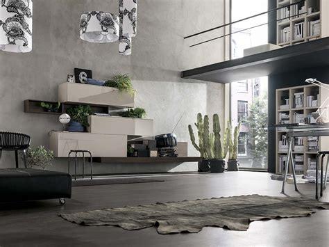 mobili santa lucia qualità living santa lucia arredo spazio casa