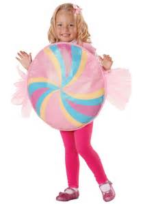 Adult Katy Perry California Girl Costume » Ideas Home Design