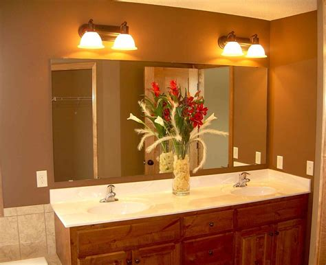 installing bathroom light fixture over mirror bathroom light fixture over mirror farmlandcanada info