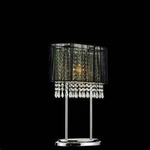 brizzo lighting stores 20 quot ovale contemporary string drum