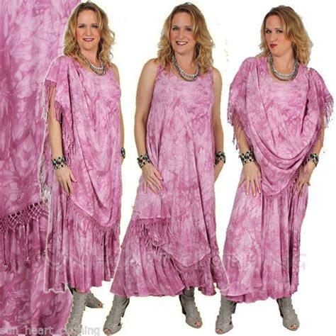 Black Fringed Sleeveless Top Size Sml 12740 dairi moroccan cotton c magic tank fringe dress sml med large xl 1x 2x
