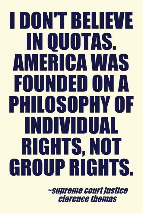 Rugged Individualism by Rugged Individualism Quotes Quotesgram