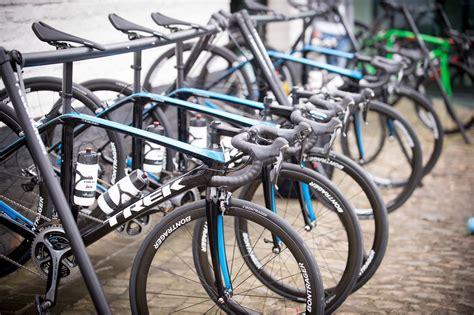 offerta di lavoro offerta di lavoro di trek italia bdc mag bici da corsa