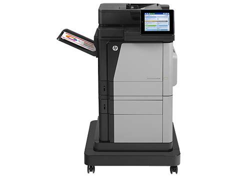 Printer Hp Multi hp laserjet enterprise multi function hp 174 official store