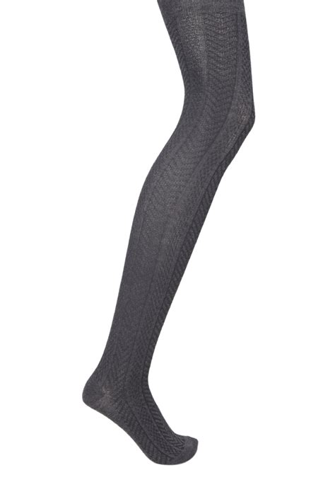 grey patterned running tights forever 21 chevron patterned tights in gray lyst