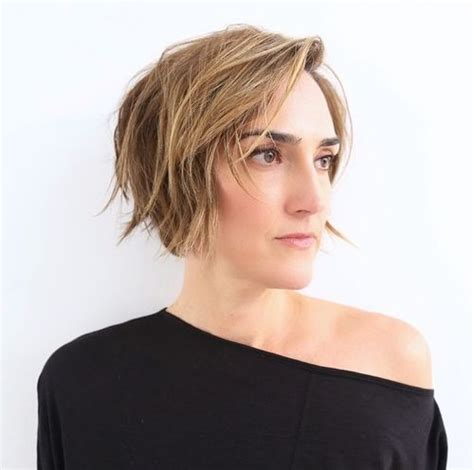 cross between a bob and pixie haircut 60 gorgeous long pixie hairstyles